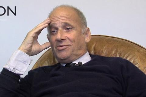 Luc Bondy : Mort d'une légende du théâtre...