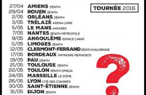 Téléphone : Les Insus? annoncent une grande tournée 2016, sans Corine Marienneau