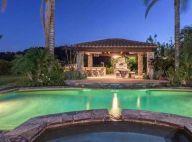 Selena Gomez : Sa chic villa en vente pour 4,5 millions de dollars