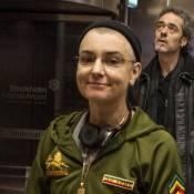 """Sinéad O'Connor à sa famille : """"Meurtriers, menteurs... Vous êtes responsables"""""""