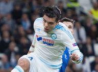 Karim Rekik (OM) cambriolé : Le footballeur victime d'un vol pendant son sommeil