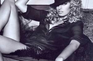 PHOTOS : Karolina Kurkova, futur super model mais... bombe actuelle !