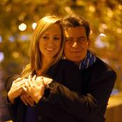 Charlie Sheen : Violence, négligence, avortement forcé... Une ex porte plainte