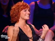 Danse avec les stars 6 : Les jurés découvrent les prestations avant le direct !