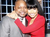 "Nicki Minaj, son frère Jelani Maraj accusé de viol : Il ""connaissait sa victime"""