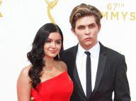 """Ariel Winter célibataire : La star de """"Modern Family"""" a quitté son chéri"""