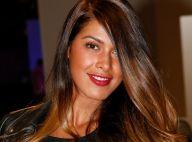 Ayem Nour, Shy'm, EnjoyPhoenix, Vivian (SS8)... Les bad buzz de 2015