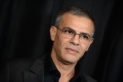 """Abdellatif Kechiche sans langue de bois : """"Racisme pernicieux"""", """"imposture""""..."""