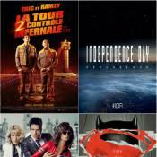 Les films les plus attendus en 2016