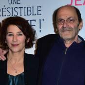 "Jean-Pierre Bacri : ""Jeune, j'étais un peu trop séducteur"""