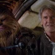 """Star Wars : """"Le Réveil de la Force"""" explose ses premiers records"""
