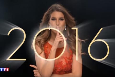Miss France 2016 : Marine, Malika, Chloé, Alexandra, ex-Miss complices !