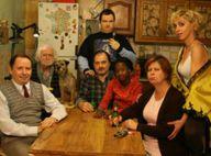 Les Bougon qui bougonnent contre Les Bougon sans scrupules : réponse lundi  au tribunal !