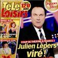 Télé-Loisirs