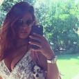 Ayem Nour : Ses vacances en Corse avec ses chihuahuas