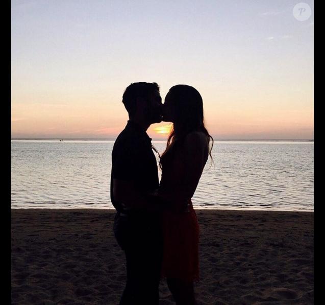 Tahiti singles Datingrencontres en ligne 40 plus