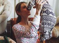 Kristin Cavallari entre joie et tristesse pour le 1er Noël endeuillé de Sailor