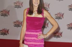 Marion Bartoli, une perte de poids inquiétante ?