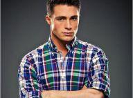 """Colton Haynes, gay ? Le beau gosse de """"Teen Wolf"""" répond !"""