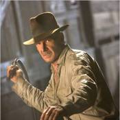"""Indiana Jones"" : Disney officialise un 5e film !"