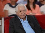 Michel Galabru : Mort à 93 ans du populaire comédien
