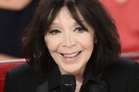 Juliette Gréco : Son enfance et ses amours anticonformistes...