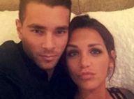 Julia Paredes (Friends Trip 2) en couple avec Mehdi Alvès... Mister Paris !
