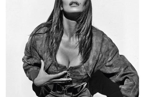 Cindy Crawford, Claudia Schiffer, Naomi Campbell plus sexy que jamais