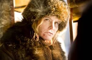 Jennifer Jason Leigh : Come-back brutal de l'actrice dans Les Huit Salopards