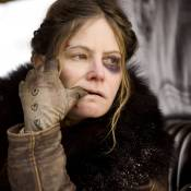 Jennifer Jason Leigh : Come-back brutal de l'actrice dans Les Huit Salopards
