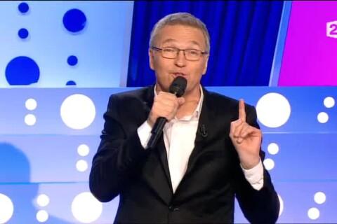 Julien Lepers : Son hommage à Michel Delpech moqué par Laurent Ruquier