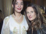 Loubna Abidar : L'actrice de Much Loved violemment agressée va sortir un livre