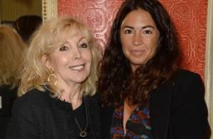 Elsa Wolinski : Son hommage coquin à son père décédé, Georges