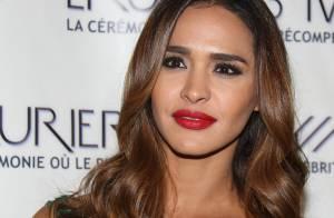 Leila Ben Khalifa et Aymeric en couple ?