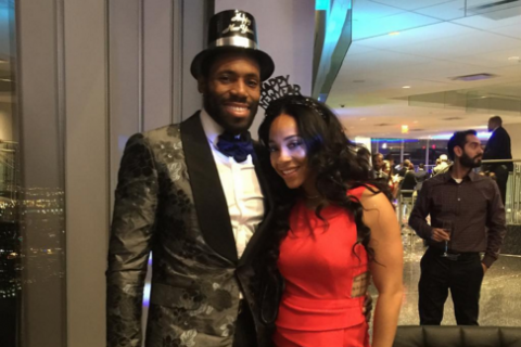 Antonio Cromartie : Des jumeaux en vue après une vasectomie pour la star NFL !