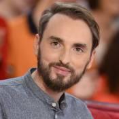 Christophe Willem : Victime de harcèlement, il quitte Twitter...