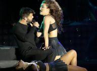"""Ricky Martin : Coucher avec des femmes ? """"J'aime le sexe en totale liberté"""""""