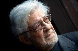 Mort du cinéaste Ettore Scola :