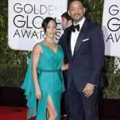 "Will Smith et Jada Pinkett ""gays"" ? Alexis Arquette balance sur le couple..."