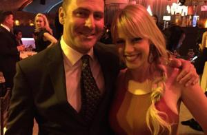 Jodie Sweetin fiancée : Encore un mariage pour l'actrice de La Fête à la maison