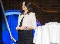 Princesse Sofia : Enceinte de 6 mois, elle fait son retour dans un nouveau rôle