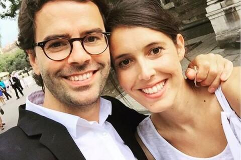 """Carole Tolila, enceinte de Thomas Isle : """"Je rêvais d'avoir une petite fille !"""""""