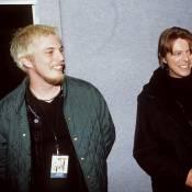 """Mort de David Bowie, son fils Duncan Jones brise le silence : """"Merci..."""""""