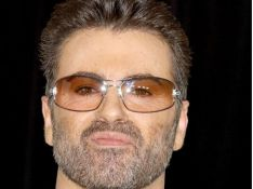 George Michael exclu des Brit Awards !
