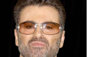 George Michael exclu des Brit Awards !