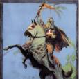 Affiche du film Birth of a Nation de D. W. Griffith