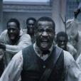 Image du film Birth of a Nation de Nate Parker
