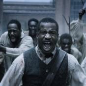 Birth of a Nation : Le film coup de poing de Sundance bat un record