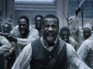 Birth of a Nation : Le film coup de poing de Sundance bat un record