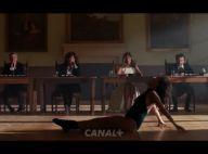 Florence Foresti : Juste avant les César, elle fait une belle chute !